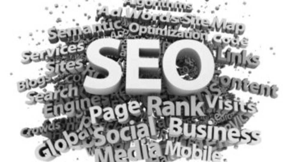 Seo-optimization1