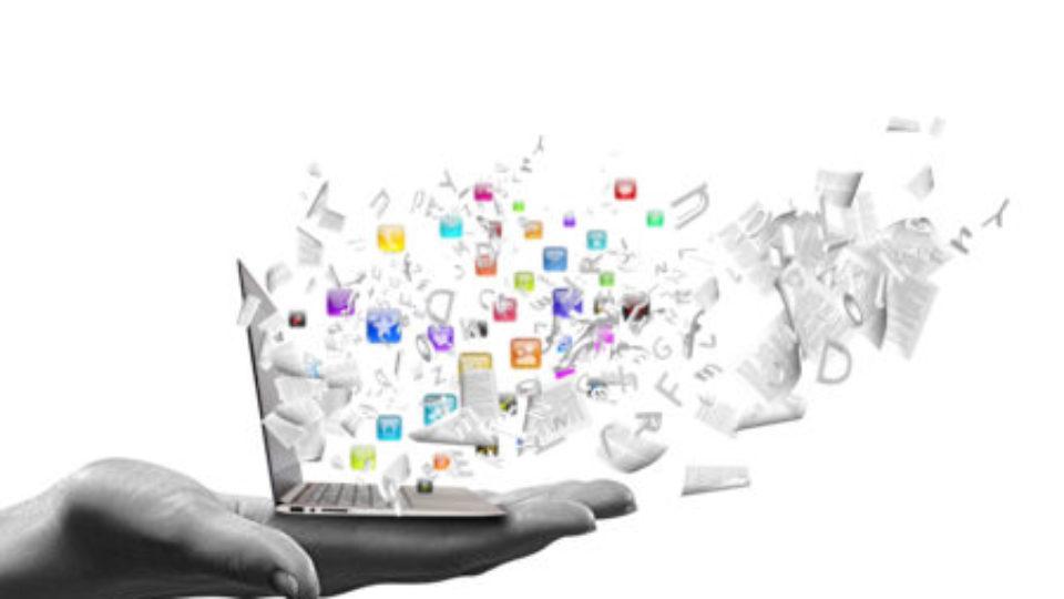 web-marketing-contenu