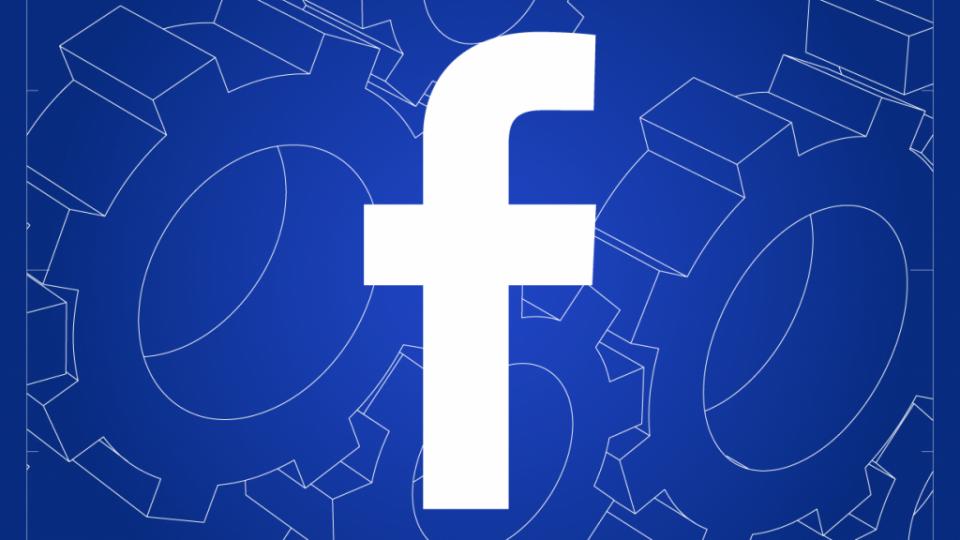 Facebook pour les marketeurs