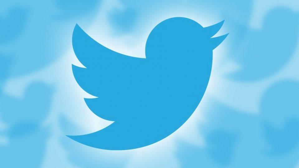 Utilisation de Twitter pour la promotion de son blog