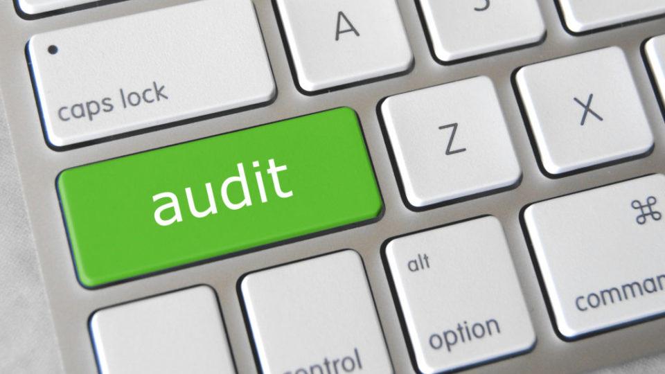 Audit-site-internet